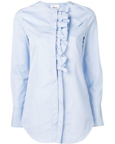 1e618313fc44c0e Женские рубашки 3.1 Phillip Lim (Филип Лим) - купить в интернет ...