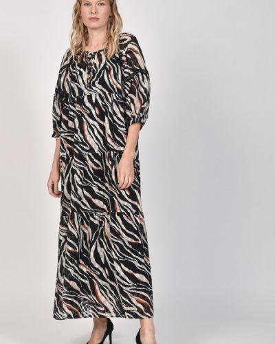 Платье из полиэстера S.oliver
