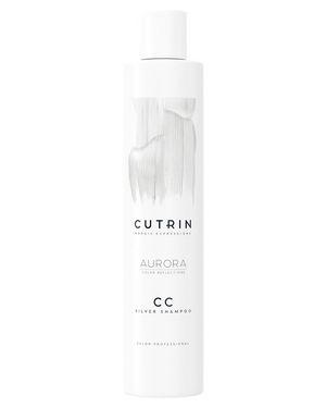 Шампунь для волос Cutrin