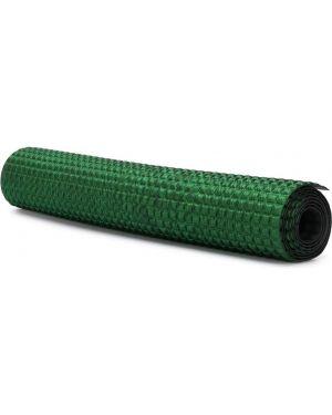 Стеганый зеленый спортивный костюм для йоги No Ka 'oi