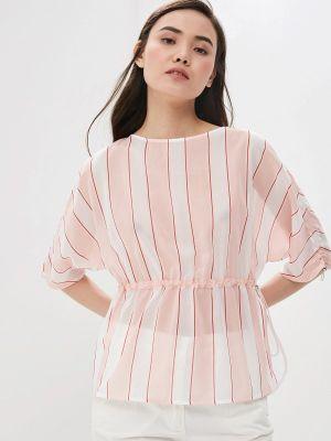 Блузка - розовая Sportmax Code