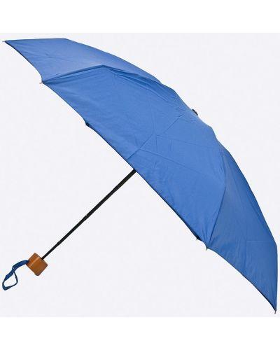 Синий зонт Ochnik