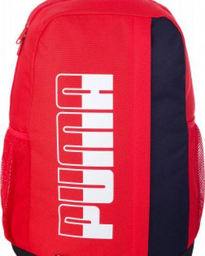 Рюкзак спортивный для ноутбука классический Puma