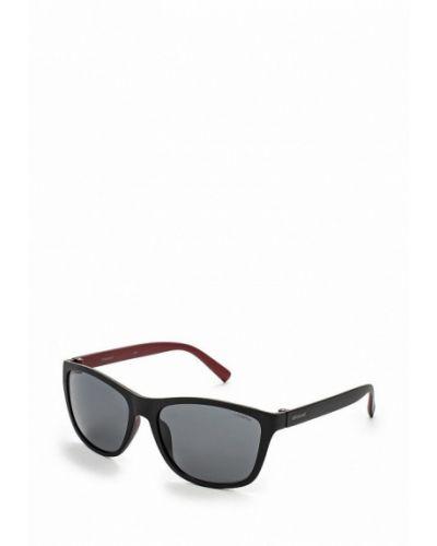 Солнцезащитные очки вайфареры Polaroid