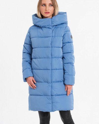 Утепленная куртка Lab Fashion