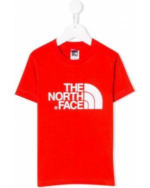 Футболка The North Face Kids