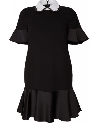 Платье миди мини прямое Red Valentino