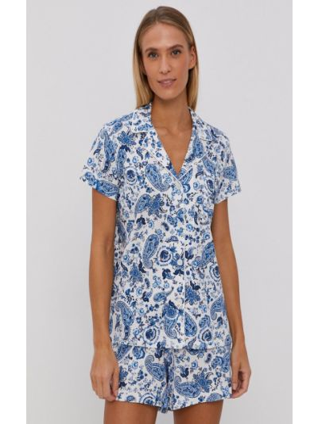 Пижама Lauren Ralph Lauren