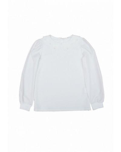 Рубашка белый Mevis