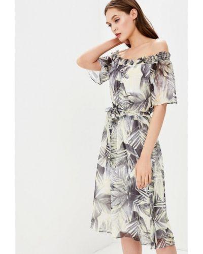 Платье летнее Wallis