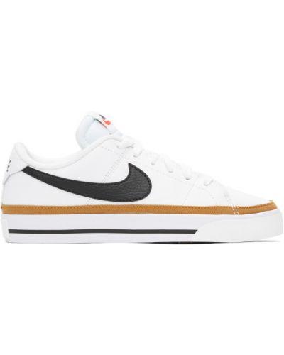 Sneakersy Nike