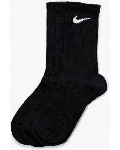 Носки турецкие набор Nike