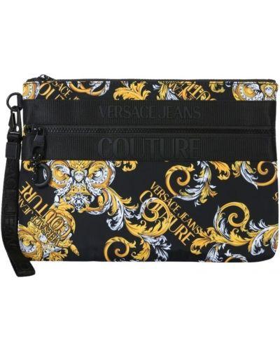 Kopertówka Versace Jeans Couture