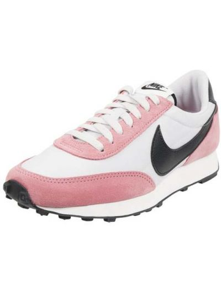 Sneakersy materiałowe Nike