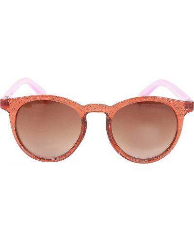 Разноцветные очки Molo