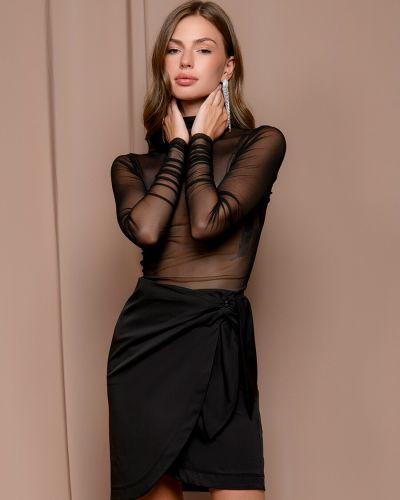 Блузка из фатина 1001 Dress