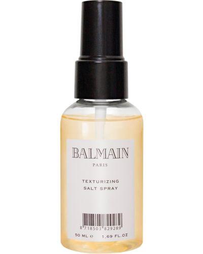 Спрей для волос шелковый Balmain Paris Hair Couture
