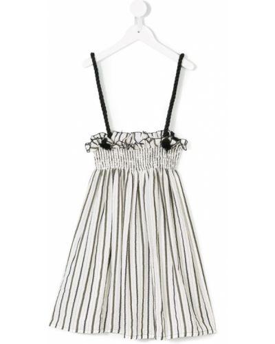 Прямое платье Belle Chiara