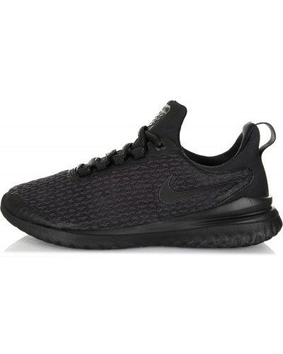 Кроссовки для бега тренировочные Nike