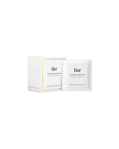 Сыворотка для волос Fur