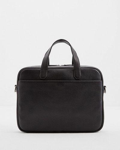 Купить мужские сумки Cerruti 1881 в интернет-магазине Киева и ... fa01e5fcec4