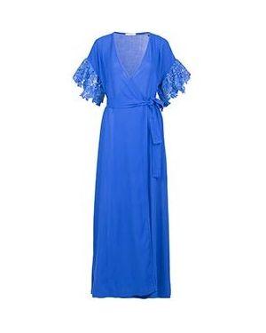 Вечернее платье Vuall