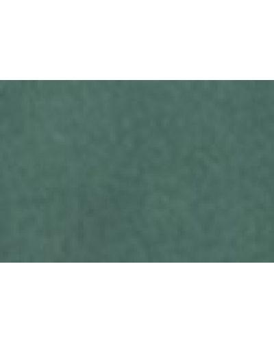 Зеленые мокасины Mrugała