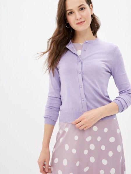 Фиолетовый свитер Marks & Spencer