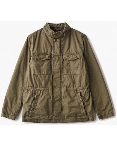 Куртка осенняя легкая Gap