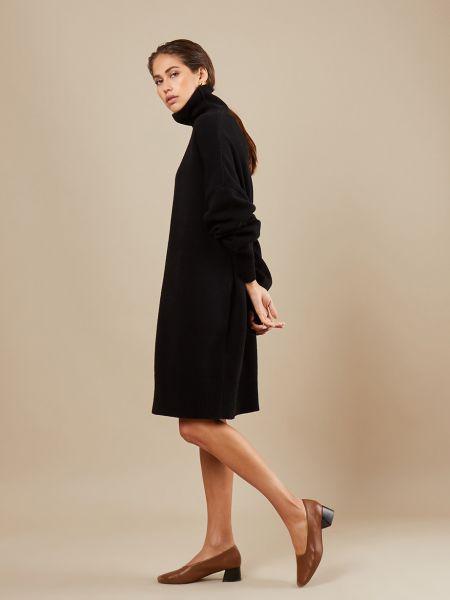 Платье платье-свитер 12storeez