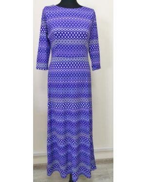 Платье платье-сарафан из микрофибры Vay