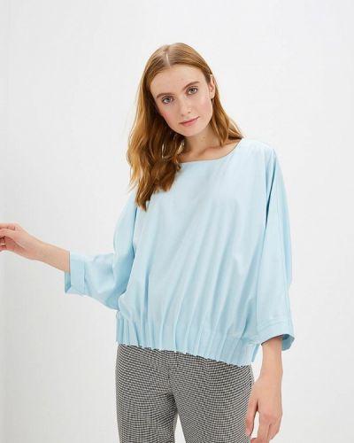 Блузка с длинным рукавом Grafinia