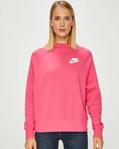 Кофта спортивная с капюшоном Nike Sportswear