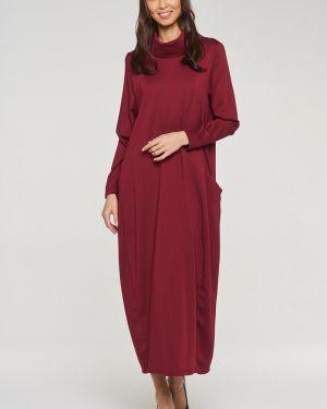 Платье платье-сарафан Vay