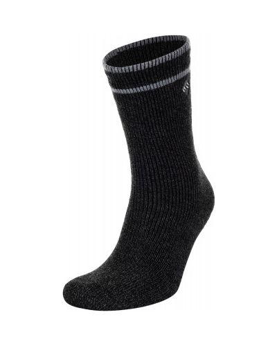Спортивные носки шерстяные теплые Columbia