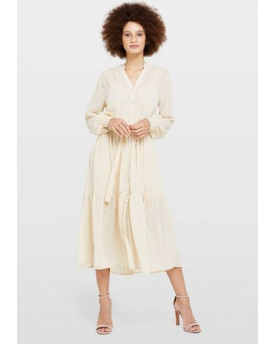 Платье индийский прямое Miss Selfridge