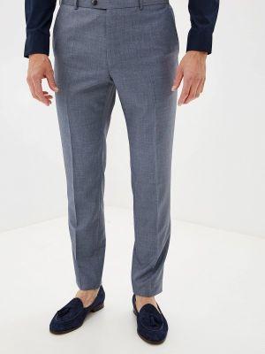 Классические брюки Btc