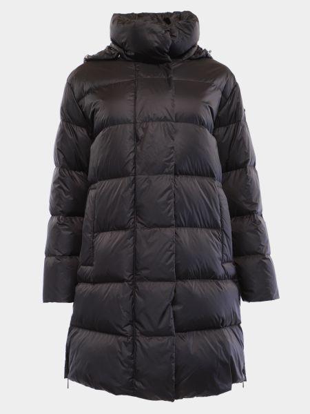 Брендовая куртка Geox