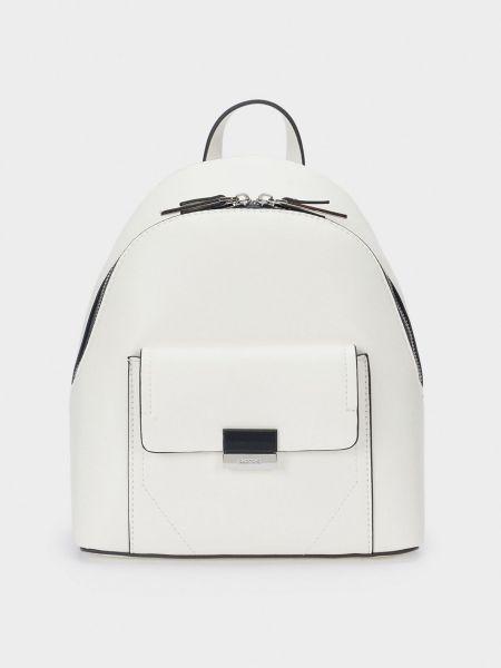 Рюкзак - белый Parfois