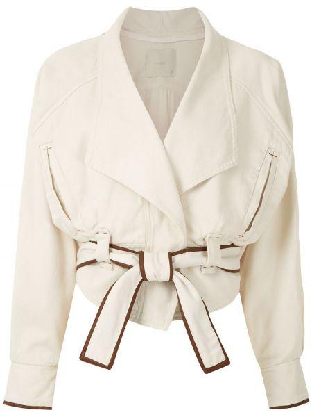 Куртка Framed