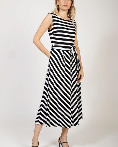Платье из вискозы Betty And Co