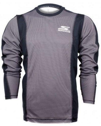 Пуловер спортивный Skechers
