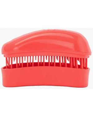 Щетка для волос Dessata
