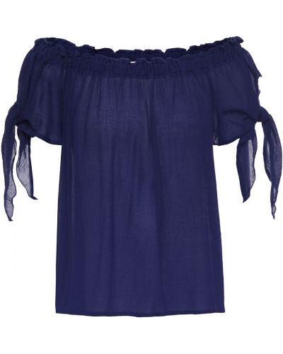 Koszulka bawełniana Eberjey