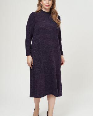 Платье платье-сарафан Olsi