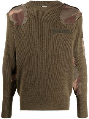 Sweter Myar