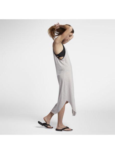Ciepły sukienka dwustronny Nike