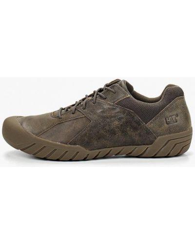 80d5b4074 Мужская обувь Caterpillar (Катерпиллер) - купить в интернет-магазине ...