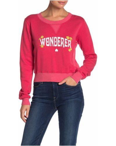 Sweter Wildfox