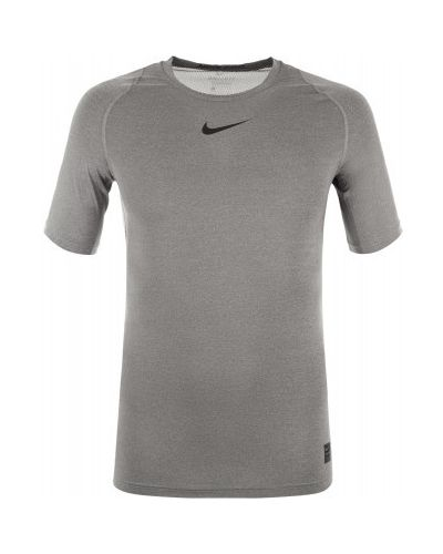 Спортивная футболка Nike